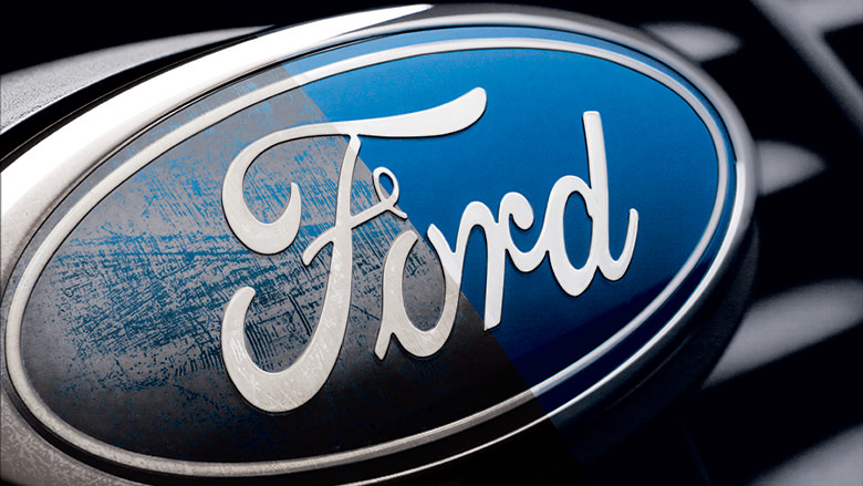 Ford_Servis_Znacka_Ford.si_