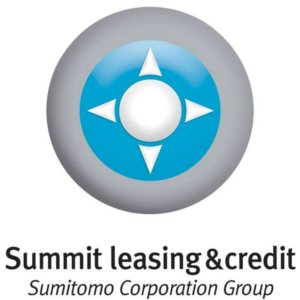 summit_leasing_logo